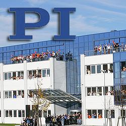 Bergdorf-Talk zu Gast bei PI