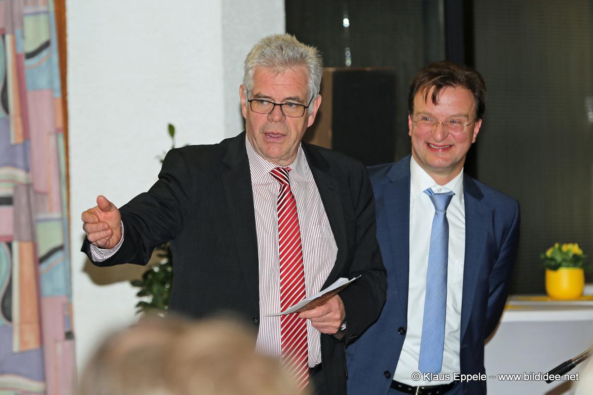 (c)_Klaus_Eppele_Neujahrsempfang2017-41
